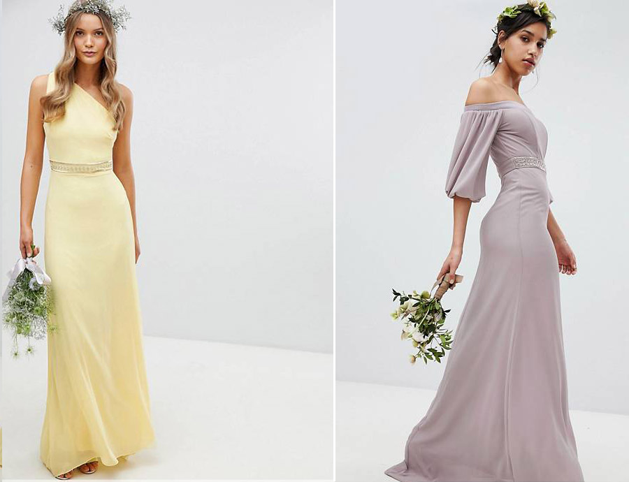 Asos-Tall-Bridesmaids