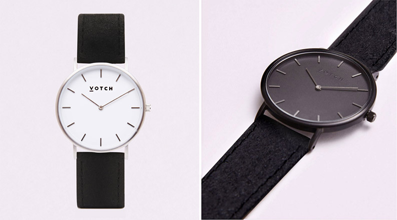 Votch-Watches