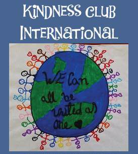 Kindness Club International