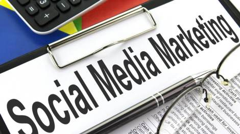 Social Media Sites for Business
