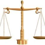 As a Matter of Fairness