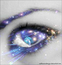 healing seer gift