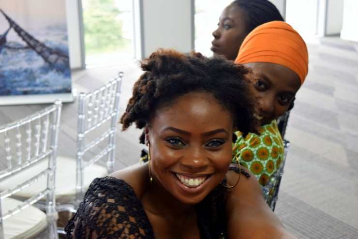curlfriends-at-she-hive-lagos