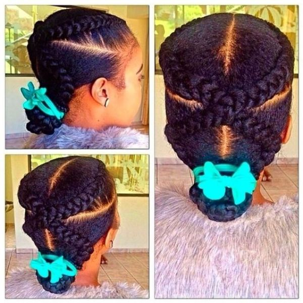 simple-flat-natural-hairstyle-11
