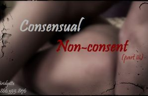 non-consensual-sex-pictures-streaming-videos-blowjob