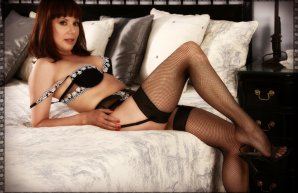 gp from taboo to extreme taboo in 60 seconds flat with Bridgette 1.866.355.8176
