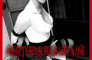 NAUGHTY-SEX-SLAVE