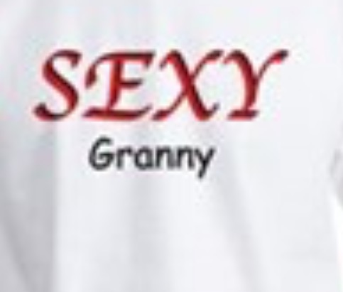 Grandma like to suck dick stories Granny Sex Stories Never Too Old For Good Old Fashioned Blowjob