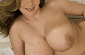 Call GENIE (888) 643-2055 for EROTIC SEX STORIES and PHONE SEX