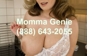 Call Genie for Phone sex and Adult Sex Stories   GENIE