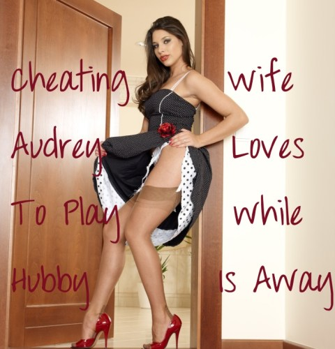 Cheating Wife Sex Stories Call Audrey At 888.416.2401