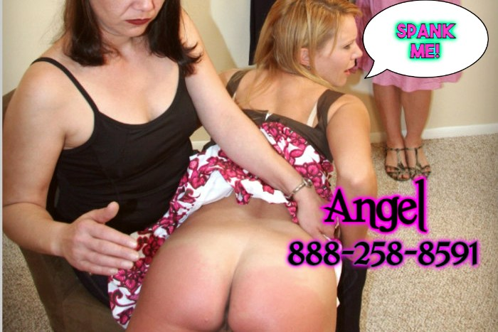 Family Sex Stories - Angel 888-258-8591