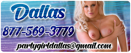Detailed Role Play Phone Sex with Dallas