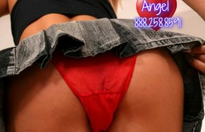 Teen Sex Confessions - Angel 888-258-8591