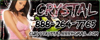 fucking santa crystal