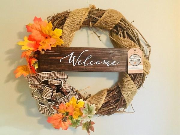 welcome-java-fall
