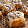 product-cinnamon-rolls