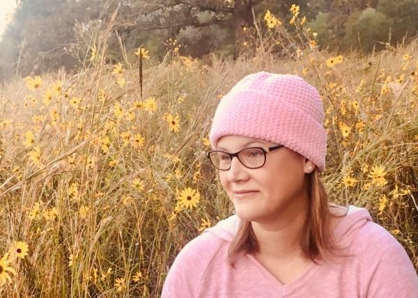 crochet-hat-01
