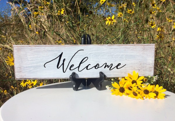welcome-white