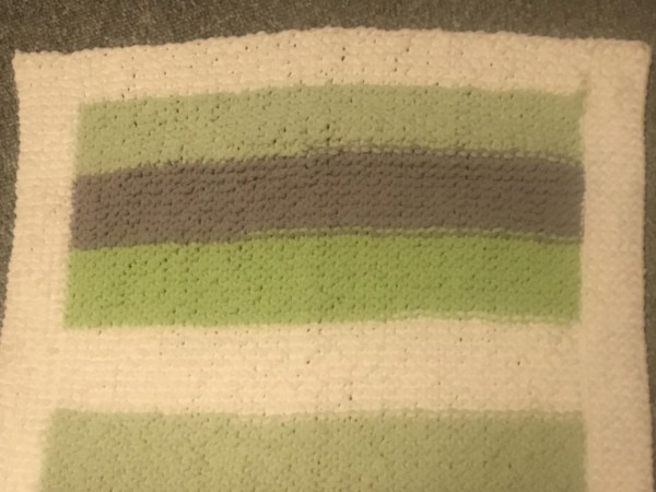 baby-blanket-lime-grey