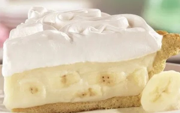 banana-cream