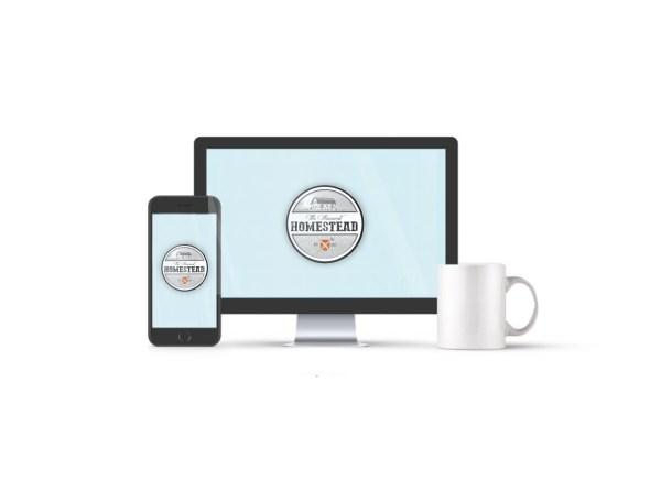 website-management-01