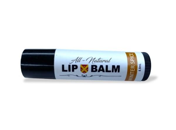 All-Natural-Lip-Balm-Winterspice