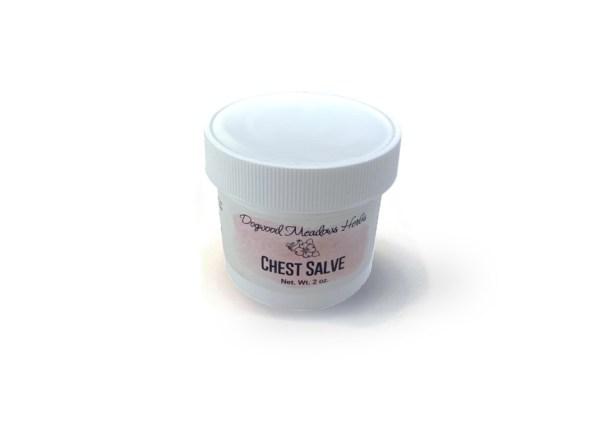 chest-salve