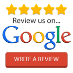 The Kitchen and Bath People Google Reviews