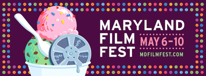 Maryland Film Fest