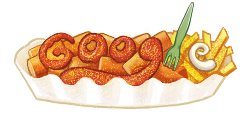 googledoodle_currywurst
