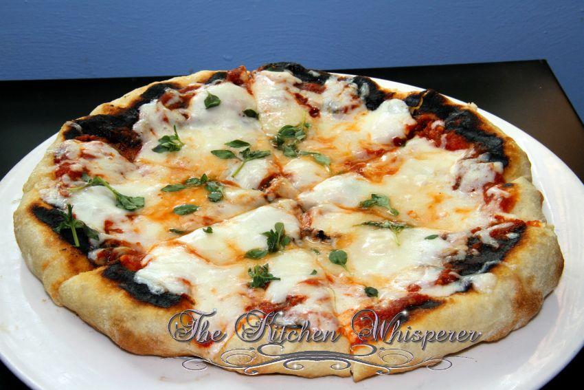 GrilledTraditionalPizza2