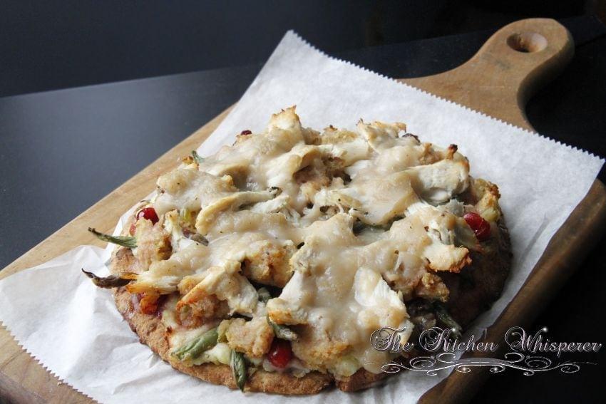 ThanksgivingGobblerPizza