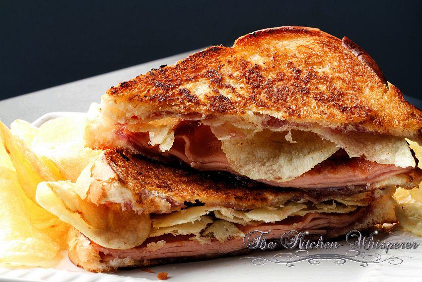 rilievi fonometrici bologna sandwich - photo#4