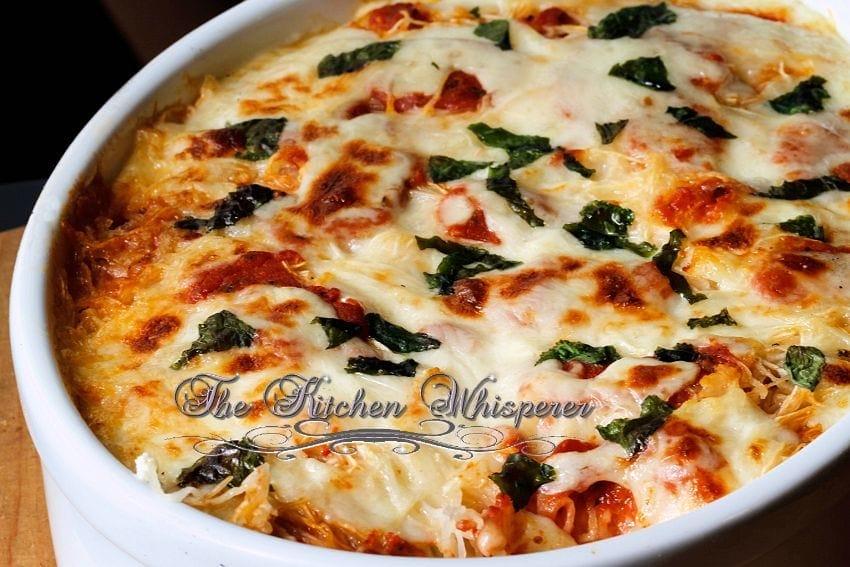 Squash the noodles lasagna1