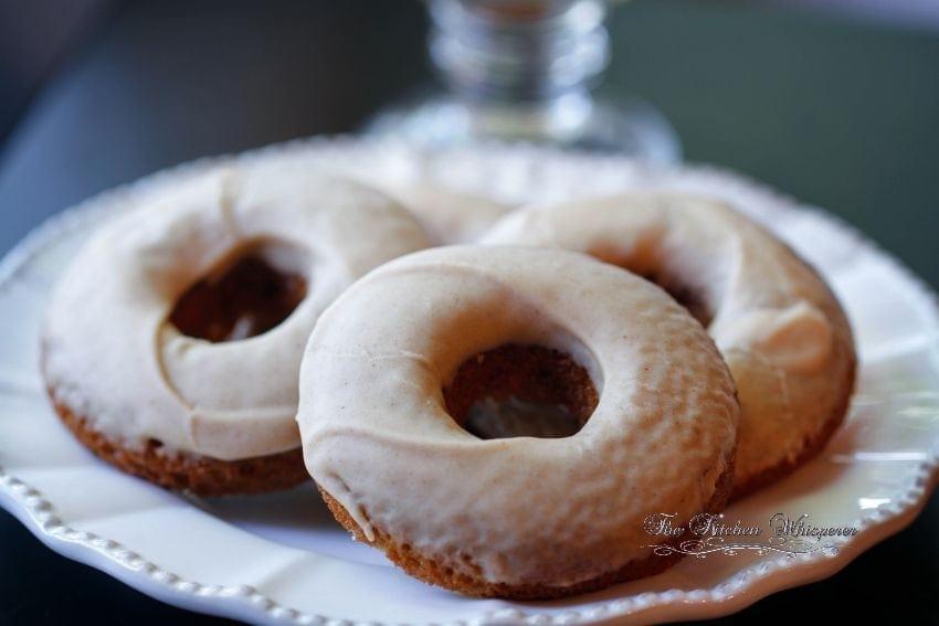 Apple Cider Donuts5