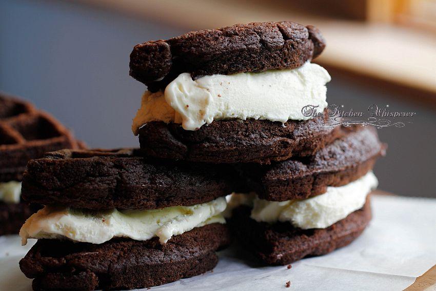 Ice Cream Wafflich1