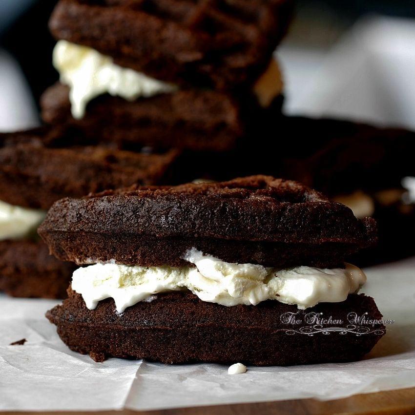 Ice Cream Wafflich5