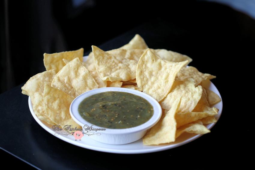 Roasted Tomatillo Salsa Verde2