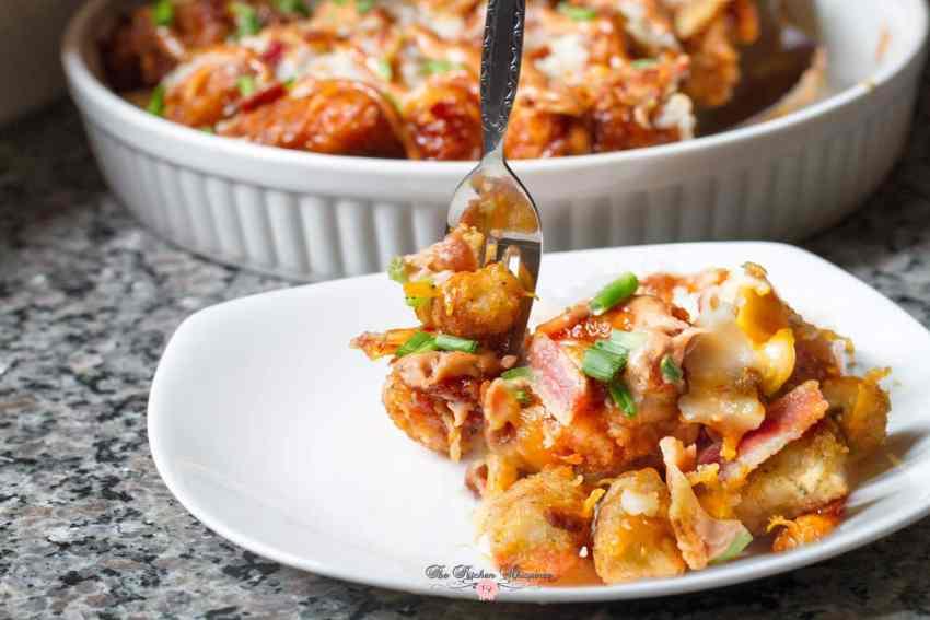 bbq-cracked-chicken-tot-cheeeesy-casserole10