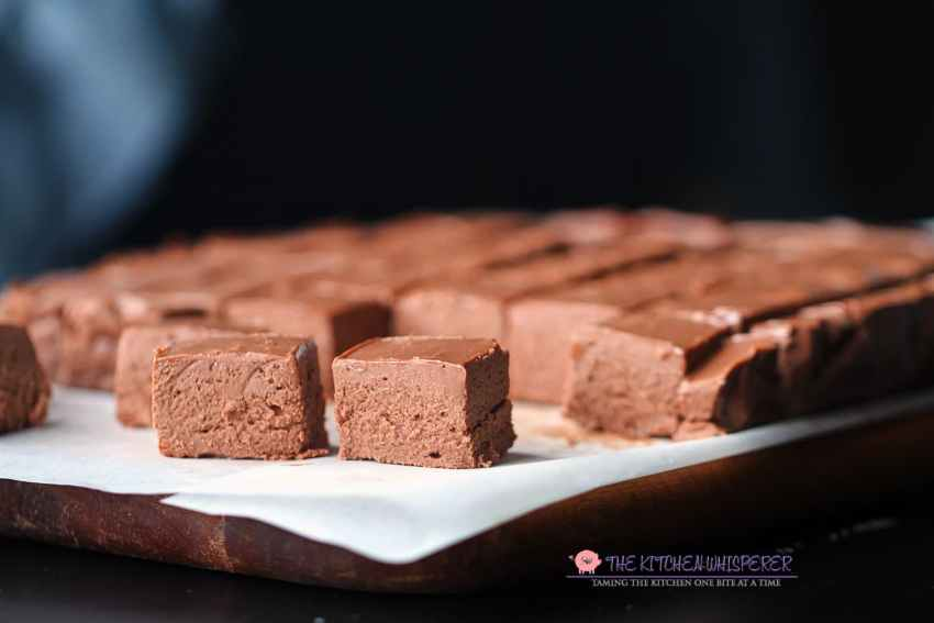 easy-ultimate-fudge4