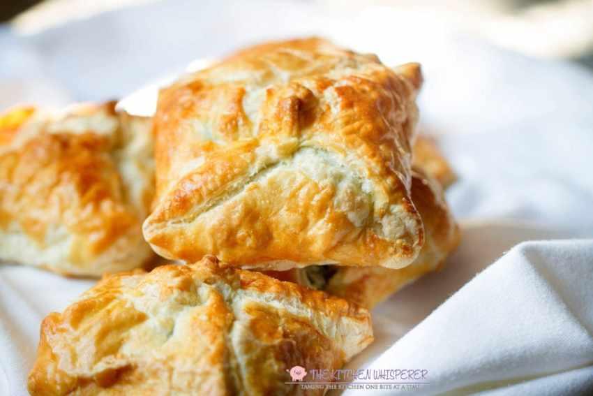 spinach-cheese-puffs12