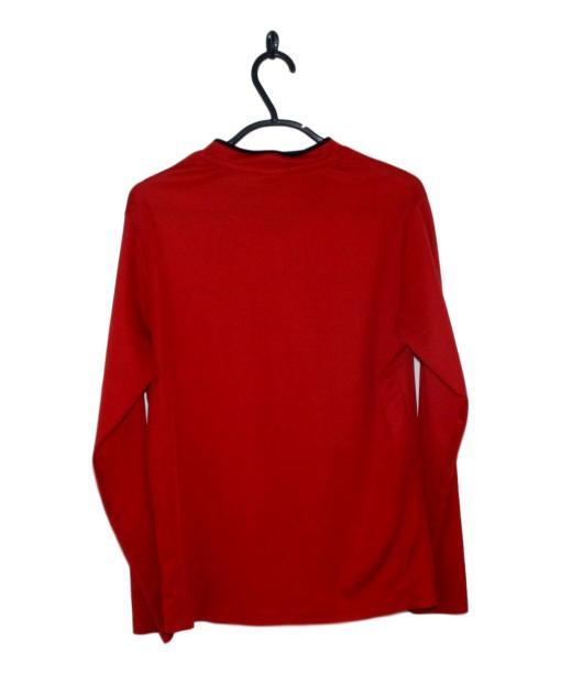 2012-13 Cardiff City Home Shirt