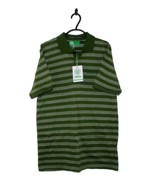 Celtic FC Polo Shirt