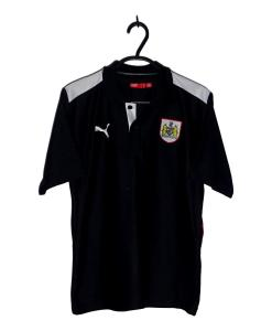 Bristol City Polo Shirt