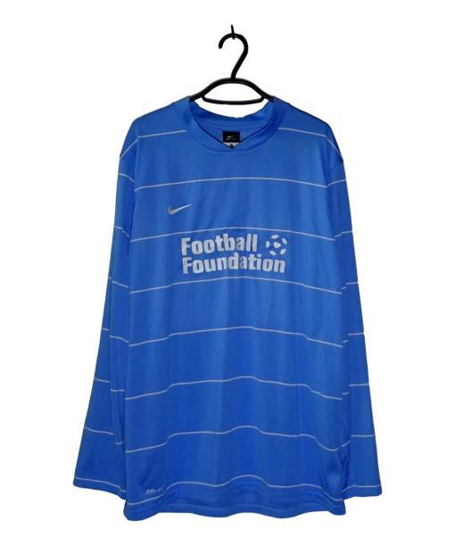 Football Foundation Shirt