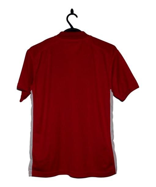 Bristol City Polo Shirt