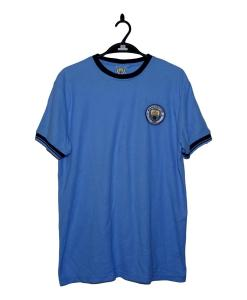 Manchester City Polo Shirt