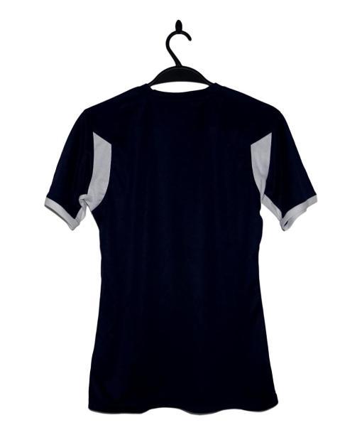 Macron Euphoria Football Shirt