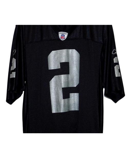 Oakland Raiders NFL Jersey